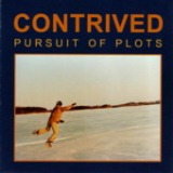 Pursuit Of Pilots Lyrics Contrived