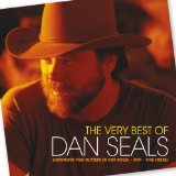 Miscellaneous Lyrics Dan Seals