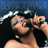 Miscellaneous Lyrics Donna Summer