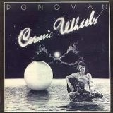 Cosmic Wheels Lyrics Donovan