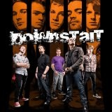 Downstait Lyrics Downstait