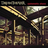 Systematic Chaos Lyrics Dream Theater
