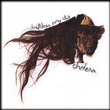Cholera Lyrics Driftless Pony Club