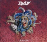 Miscellaneous Lyrics Edguy