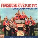 Miscellaneous Lyrics Firehouse Five Plus Two