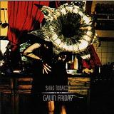 Shag Tobacco Lyrics Gavin Friday & The Man Seezer