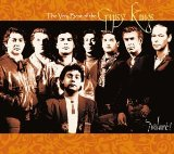 Live Lyrics Gipsy Kings