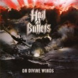On Divine Winds Lyrics Hail Of Bullets