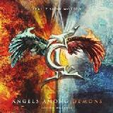Angels Among Demons Lyrics Instrumental Core & Really Slow Motion