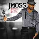 Grown Folks Gospel  Lyrics J Moss