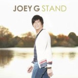 Stand Lyrics Joey G