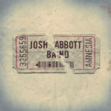 Amnesia (Act 5) [Single] Lyrics Josh Abbott Band