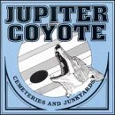 Miscellaneous Lyrics Jupiter Coyote
