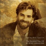 Miscellaneous Lyrics Kenny Loggins Featuring Human Nature