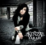 Authentik Lyrics Kenza Farah