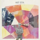 Miscellaneous Lyrics Matt Costa