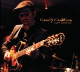 Family Funktion Lyrics Matt Marshak