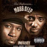 Miscellaneous Lyrics Mobb Deep Feat. 112