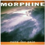 Cure For Pain Lyrics Morphine