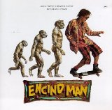 Encino Man Lyrics Neil Vince