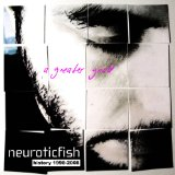 Miscellaneous Lyrics Neuroticfish