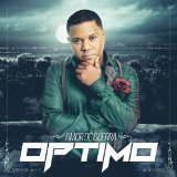 Amor de Guerra Lyrics Optimo