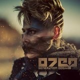 Generation Doom Lyrics Otep