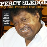 My Old Friend The Blues Lyrics Percy Sledge