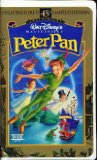 Miscellaneous Lyrics Peter Pan