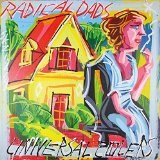 Dust USA Lyrics Radical Dads