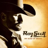 Miscellaneous Lyrics Ray Scott