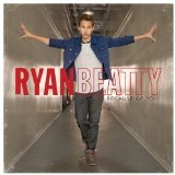 Because of You (EP) Lyrics Ryan Beatty