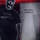 Personal Journals Lyrics Sage Francis