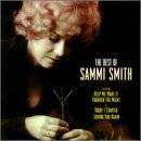 Miscellaneous Lyrics Sammi Smith