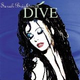 Dive Lyrics Sarah Brightman