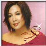 Paskong Nagdaan Lyrics Sharon Cuneta