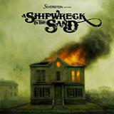 A Shipwreck in the Sand Lyrics Silverstein