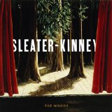 Miscellaneous Lyrics Sleater-Kinney