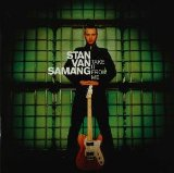 Miscellaneous Lyrics Stan Van Samang