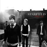 I Will Go Lyrics Starfield