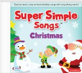 Super Simple Learning Decorate The Christmas Tree Sing Along Lyrics