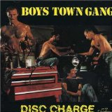 Miscellaneous Lyrics The Boys Town Gang