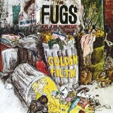 Golden Filth Lyrics The Fugs