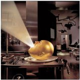 De-Loused in the Comatorium Lyrics The Mars Volta