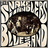 Rock Plus Roll Lyrics The Snakehandlers Blues Band