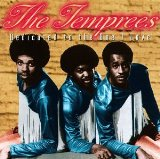 Miscellaneous Lyrics The Temprees