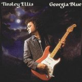Georgia Blue Lyrics Tinsley Ellis