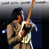 When Lonely Comes Around Lyrics Vince Gill