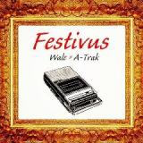 Festivus Lyrics Wale