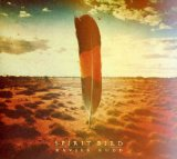 Spirit Bird Lyrics Xavier Rudd